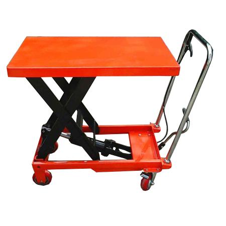 xe-nâng-bàn-TT500-772629j24360x450x450