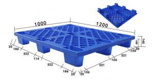pallet-nhua-coc-kt-1200x1000x145-mm-cu